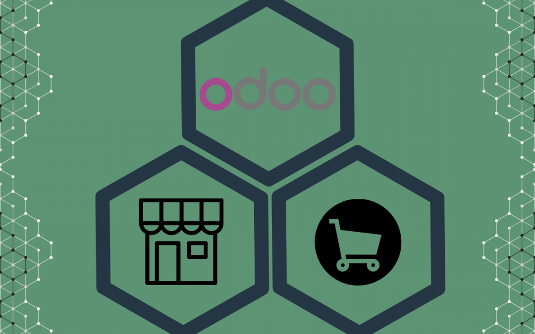 Benefits of Implementing Ecommerce ERP Integration