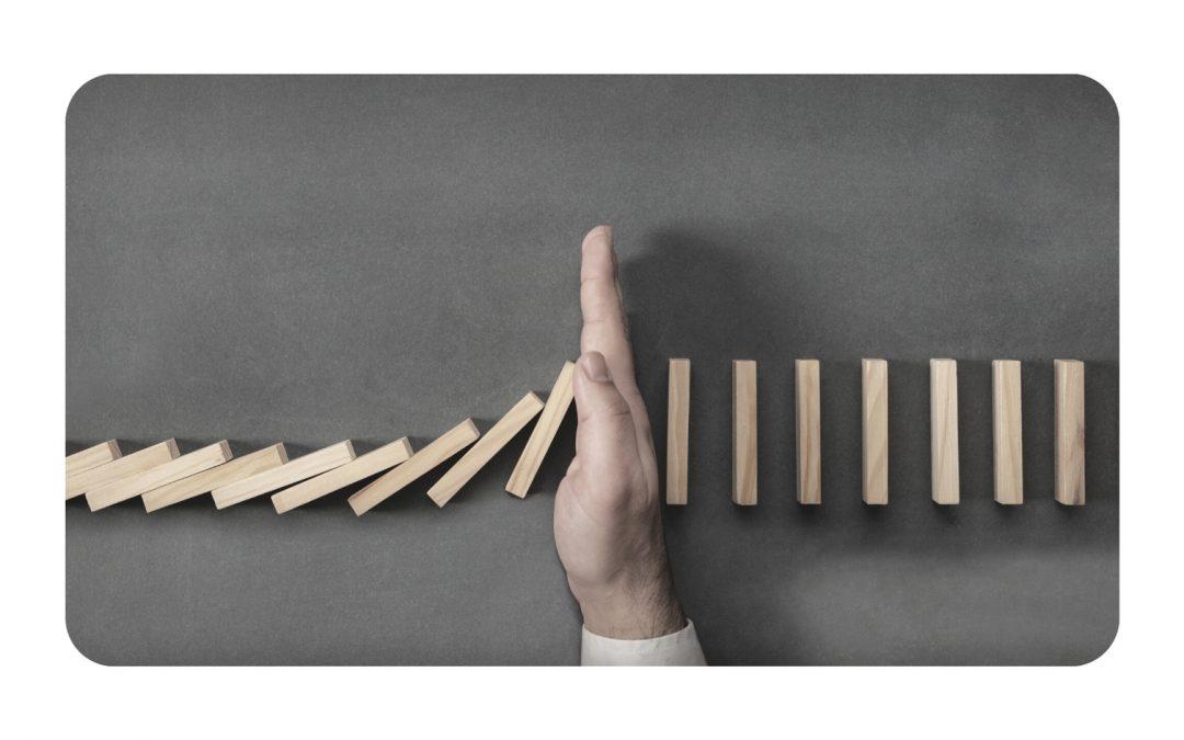 Best Practices for ERP Change Management